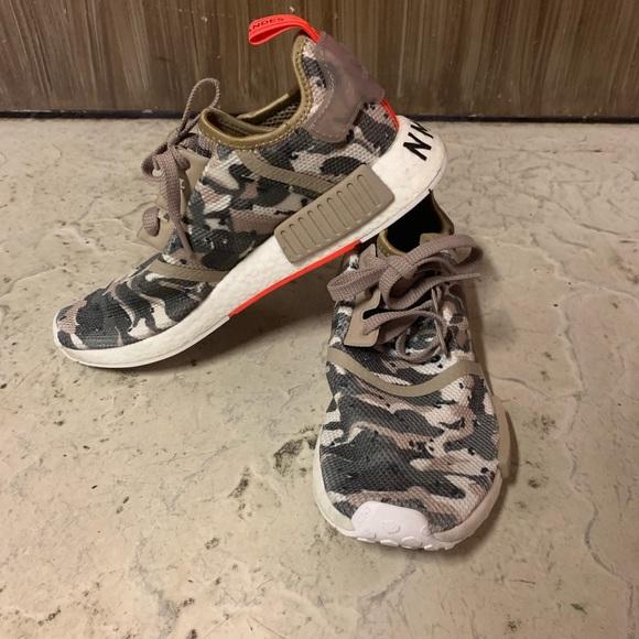 adidas camo shoes womens off 60% - www